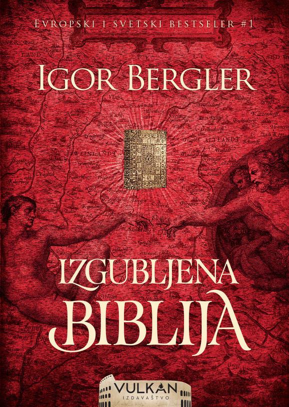 Igor Bergler,