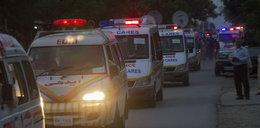 7. rocznica dramatycznych wydarzeń na Nanga Parbat. Strzelali do himalaistów jak na egzekucji
