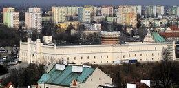 Te inwestycje będą zrealizowane w Lublinie w 2019 roku