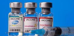 Porozumienie o zawieszeniu patentów na szczepionki? Co naprawdę padło na szczycie Unii w Porto [AKTUALIZACJA]