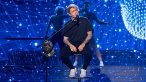 """""""Twoja Twarz Brzmi Znajomo"""": Kamil Bijoś jako Justin Bieber. Mamy wideo!"""
