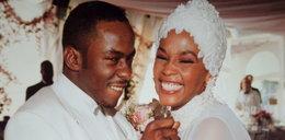 Wielka tajemnica Whitney Houston. Mąż zdradza sekret