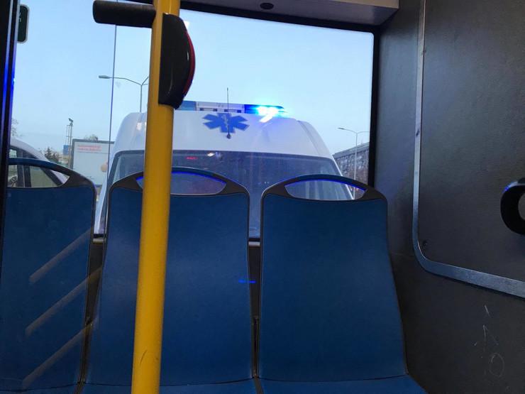 Autobus 18
