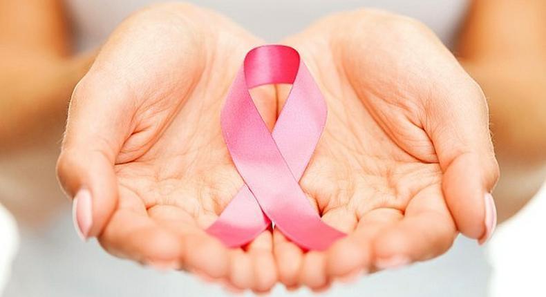 Harvard University scientists say regular use Aspirin can reduce risk of cancer