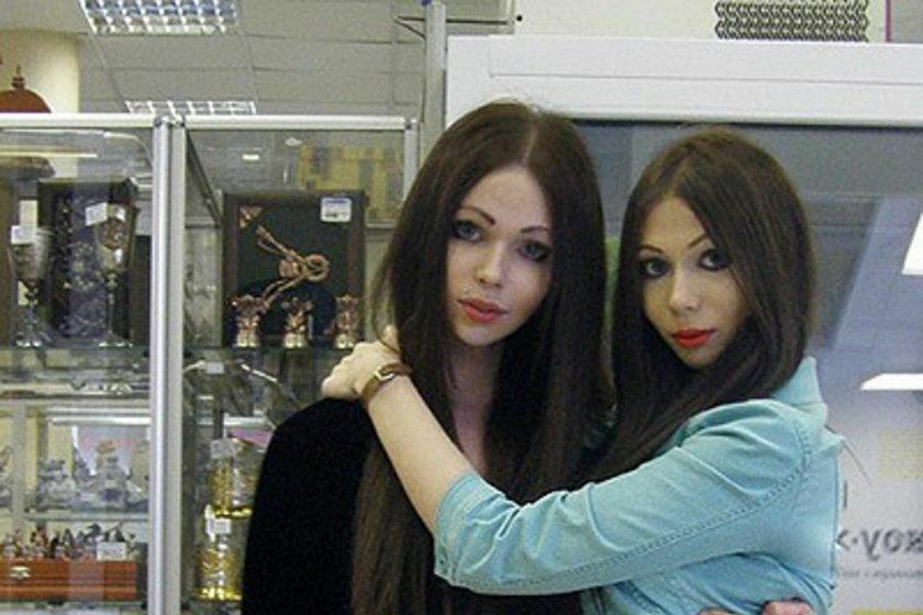 Do jakiego więzienia ma trafić transseksualista?