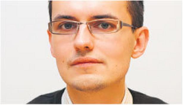 Krzysztof Koślicki
