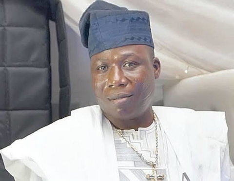Sunday Adeyemo aka Sunday Igboho wants Fulani herders out of Yorubaland (InsideOyo)
