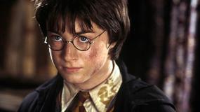"""Muzyka z filmu """"Harry Potter i Komnata Tajemnic"""" na koncertach w Polsce"""