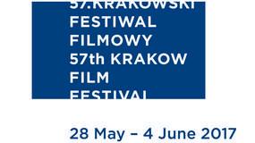 Dwa Smoki Smoków na 57. Krakowskim Festiwalu Filmowym