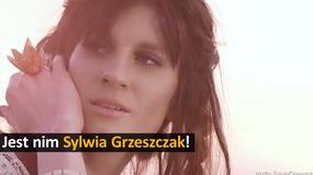 Sylwia Grzeszczak wystąpi na Eurowizji? Tego chcą fani konkursu