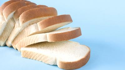 QUIZ: Find out what kind of bread you are