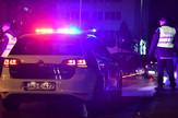 policija saobracajna nesreca sarajevo biciklista