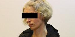 42-latka z Nowej Dęby zabiła 4-letniego synka?!