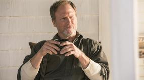 """Louis Herthum w obsadzie drugiego sezonu """"Westworld"""""""