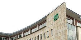 Wielkie wrzenie w ZUS! Rząd dał zielone światło do zwolnień pracowników