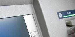 Ile zapłacisz za wypłatę z bankomatu za granicą?