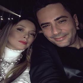 Nevena i Saša Joksimović