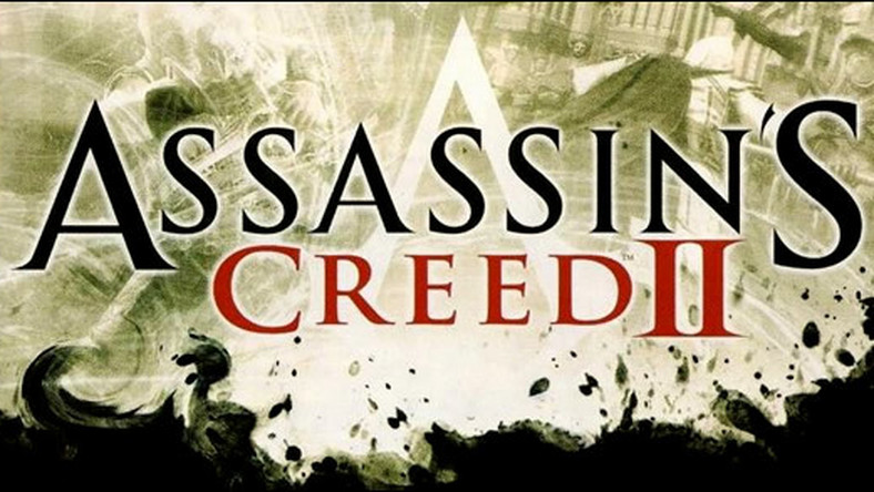 Festiwal DLC do Assassin's Creed 2, czyli Deal of the Week