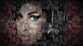"""Amy"": zwiastun dokumentu o Amy Winehouse"