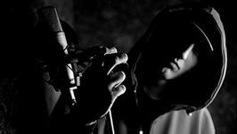 Numer Raz: urodzinowy mixtape w sieci