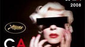 Dziś rusza festiwal filmowy w Cannes