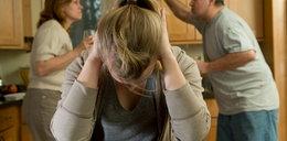 16-letnia Natalia miała żal do ojca. Chwyciła za nóż...