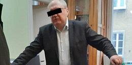 Notariusze i gangsterzy z mafii mieszkaniowej trafią przed sąd!