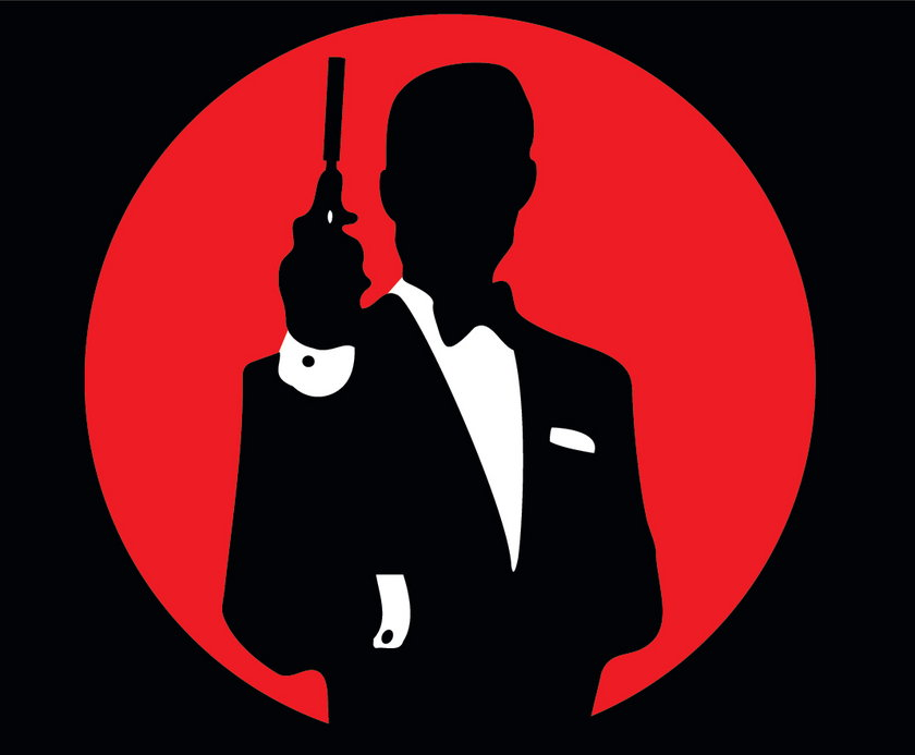 Nowy Bond