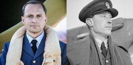 Polscy aktorzy są do nich podobni? To trzeba zobaczyć!