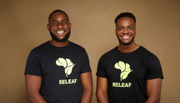 Releaf-co-founders
