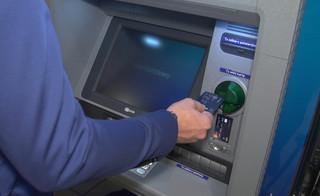 Akt oskarżenia przeciwko grupie włamującej się do bankomatów