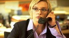 Toni Collette u boku Cameron Diaz