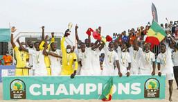 Champons-dAfrique-Senegal