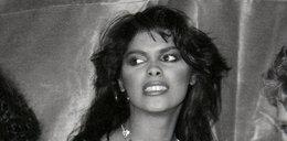 Nie żyje Vanity, seksbomba lat 80
