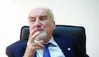 Vukčević optimista da će Specijalni sud biti osnovan