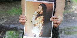 Zrozpaczony ojciec Anaid omal nie zabił przyjaciela. Ofiara samosądu po raz pierwszy mówi o tym przed kamerą Faktu [FILM]
