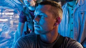 Avatar: Wersja Specjalna - wywiady