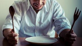 Zanim zaczniesz stosować dietę: trzy złote zasady