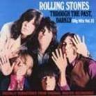 "The Rolling Stones - ""Through The Past, Darkly (Big Hits Vol. 2)"""