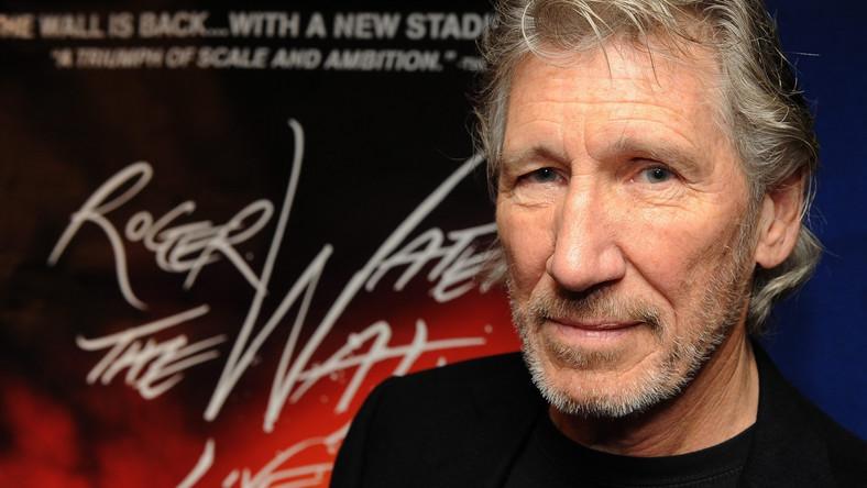 – Przerobiłem widowisko, aby móc je odegrać na zewnątrz, na wielkich stadionach. Ten spektakl z szerokim murem nie mógł powstać 40 lat temu. Nie mogliśmy wypełnić przestrzeni w sposób, który byłby emocjonalnie, muzycznie i teatralnie satysfakcjonujący. Technologia się zmieniła. Teraz możemy – mówi Roger Waters