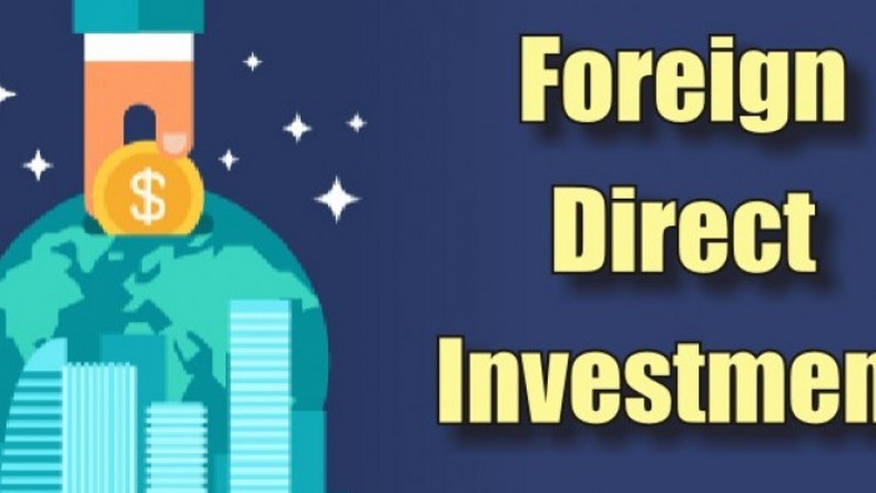 Ghana is the largest recipient of Foreign Direct Investment in ECOWAS, here's how