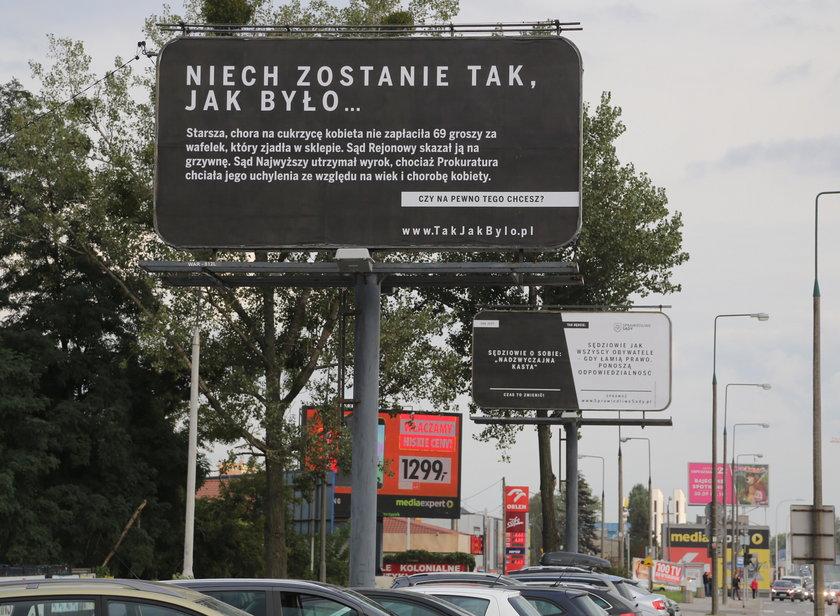 NIK zajmie się Polską Fundacją Narodową. Jest decyzja