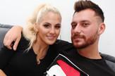 Sara i Vojke_270618_RAS foto Mitar Mitrovic (32)