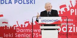 Niewygodna prawda o PiS. Niezamożni Polacy mogą się wkurzyć!