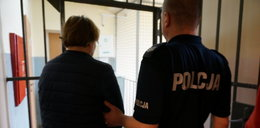 Zgarnęły od turystów 3 mln zł
