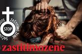 Zastitimo_zene_vesti_blic_unsafe