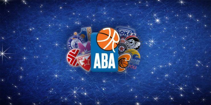 ABA liga juniori