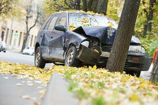 Poszkodowany pod wpływem alkoholu może dostać wypłatę ubezpieczenia