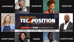 Press Release - Tecxposition
