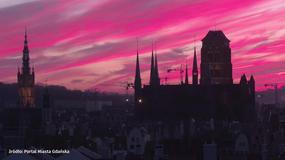 Pasjonujący tydzień w Gdańsku